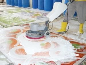 dubinsko-pranje-tepiha